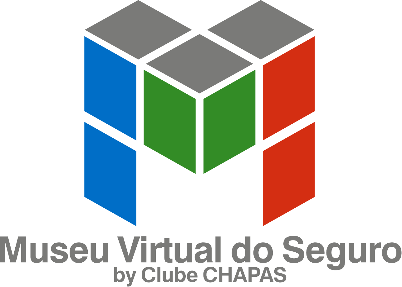 Club de chapas (portugal)